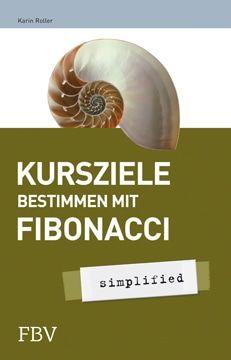 """Service Logo (""""Kursziele bestimmen mit Fibonacci"""" von Karin Roller)"""