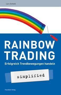 Service Logo (Rainbow-Trading - Ein Buch von Lars Gottwik)