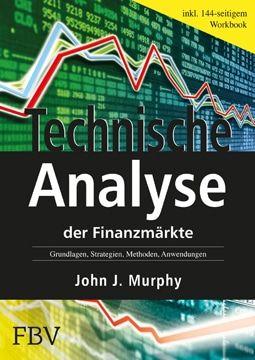 Service Logo (Technische Analyse der Finanzmärkte - Buch)