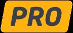Service Logo (Guidants PRO - Erweiterung für Guidants buchen)
