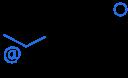 E-Mail und Push-Notifications auf Ihr Handy