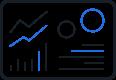 Zugriff auf Realtimekurse, Kurshistorien und Marktdaten