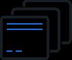Zugriff auf alle Mini-Programme (nur im Web)