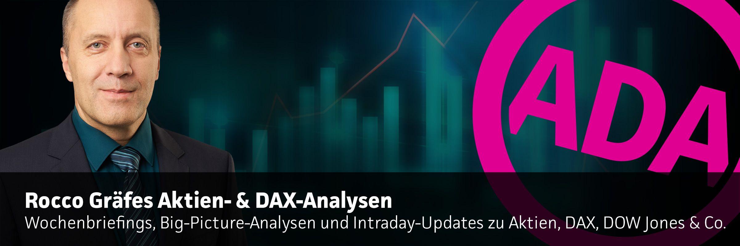 graefe-aktien-dax-analysen_header_2400