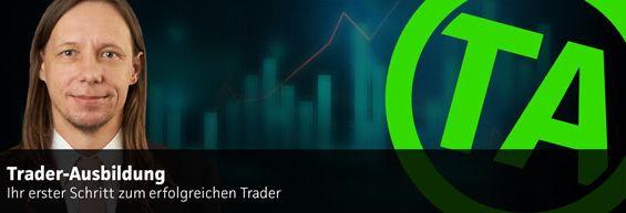 trader-ausbildung-header