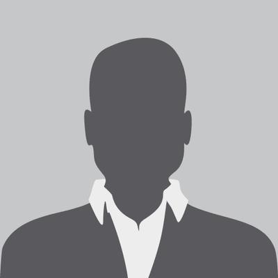 WH_Selfinvest