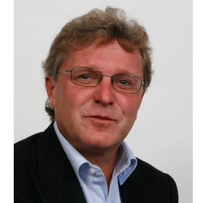 Walter Kozubek