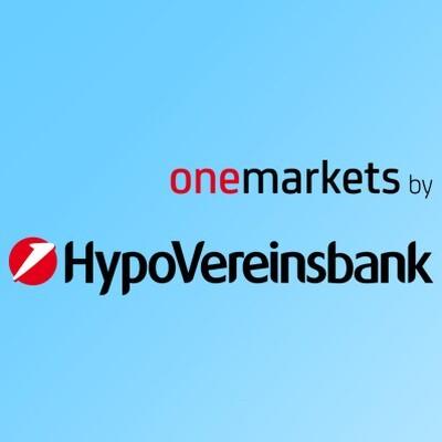 onemarkets Blog