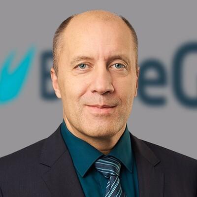Rocco Gräfe