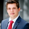 Oliver Nagel - Experte für US-Aktien